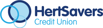Hertsavers Credit Union