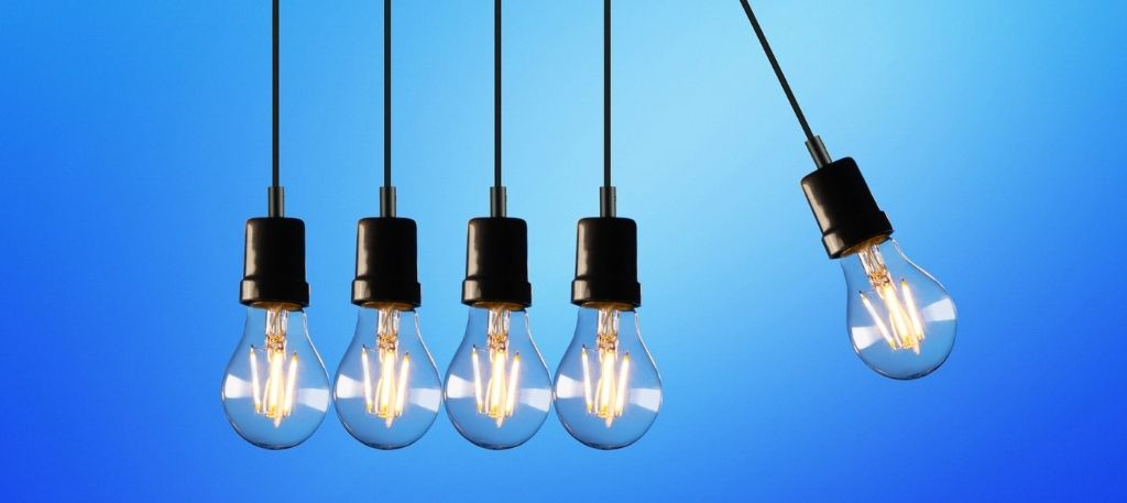 A checklist on how to save money on your energy bills